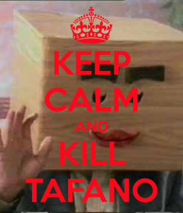keep-calm-and-kill-tafano-2 (1)