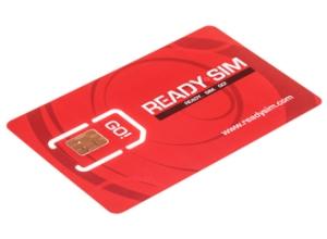 374077-ready-sim