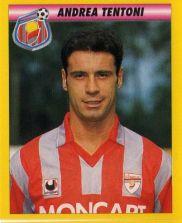 cremonese-andrea-tentoni-51-merlin-calcio-94-italian-serie-a-football-sticker-46772-p