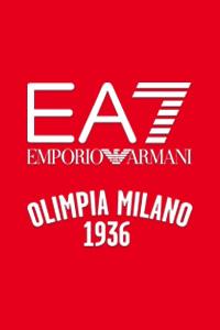 olimpia_milano_testo