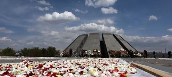 memoriale-genocidio-armenia-1024x458-1429190228
