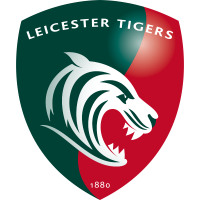 Leicester_Tigers_logo.svg