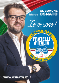 news-marco-osnato