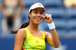 ana-ivanovic-2012-open-day-8-keajsnk3ttal