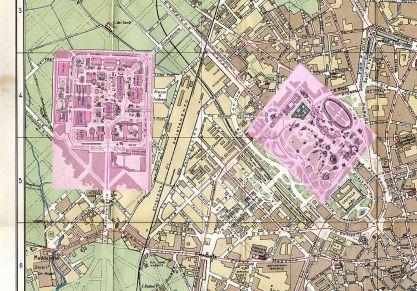1024px-mappa_expo_1906_ricostruzione