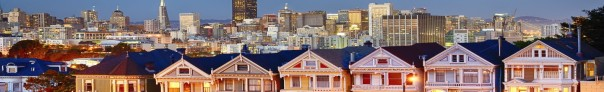 cropped-san-francisco-houses-vitorian2