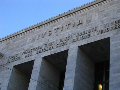 zoom_tribunale-milano