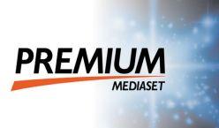 premium-mediaset-logo