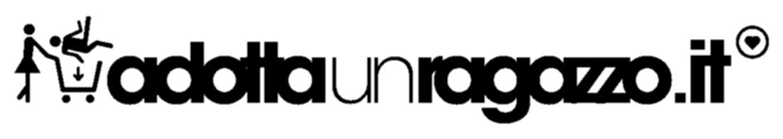 logo-pdf-pages