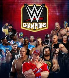 wwe-champions-trucchi-gratis-ios-e-android