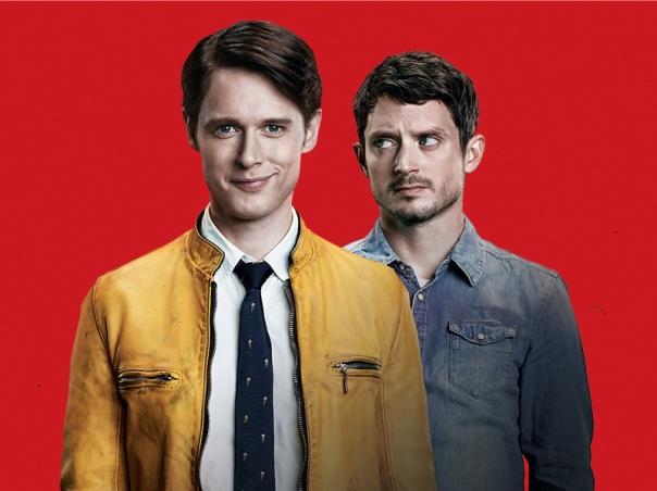 dirk-gently-bbc-s1-key-art-800x600