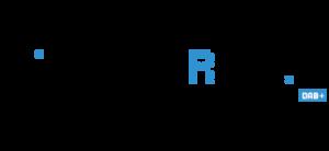 logo_g-300x138
