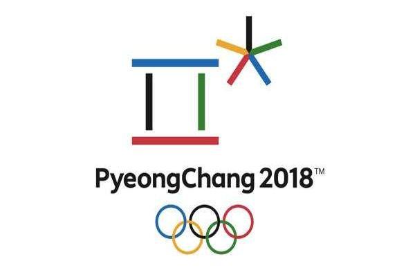 pyeongchang-2018-logo
