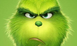 the_grinch_trailer